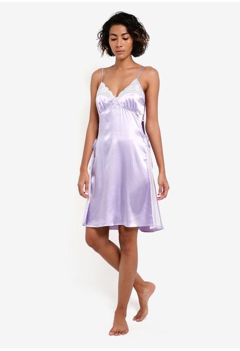 Buy Impression For Women Online on ZALORA Singapore bb3bad06d
