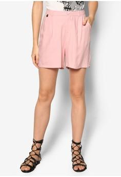 Basil Shorts