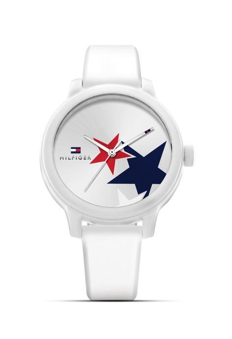 2c9ac3e34e9 Buy Women s Watches