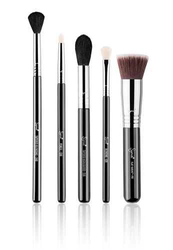 Sigma Beauty n/a Most Wanted Brush Set SI287BE31UWIMY_1