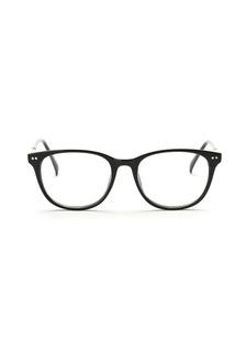 fdab047a3da Horn Rim Eyewear II KY376AC78ZWNSG 1