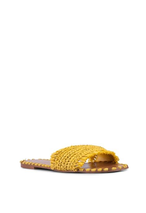 2662c53a47fdf Buy ALDO Wedges   Sandals For Women Online