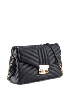 35b6a740c8 Shop Crossbody Bags for Women Online on ZALORA Philippines