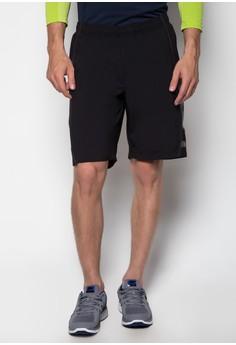 Men's Voltage Shorts