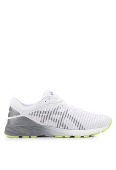 asics shoes zalora idea 665531