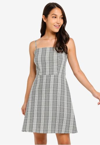 Cotton On multi Woven Krissy Dress 50952AAE1407C4GS_1