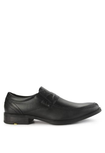 Pakalolo Boots black Bentley Sd D26F8SHC5DD44EGS_1