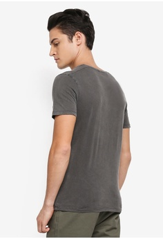 huge selection of 467d7 68691 Men's Selected Homme Short Sleeves Clearance Sale | ZALORA ...