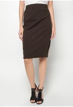 Jade2 Skirt