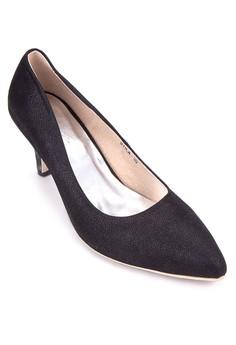 Stila High Heels