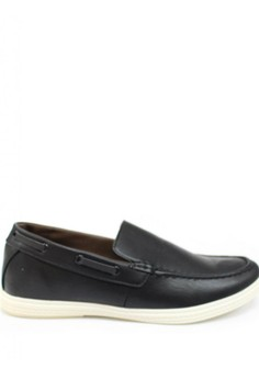 Nightfire Mens Casual Shoes