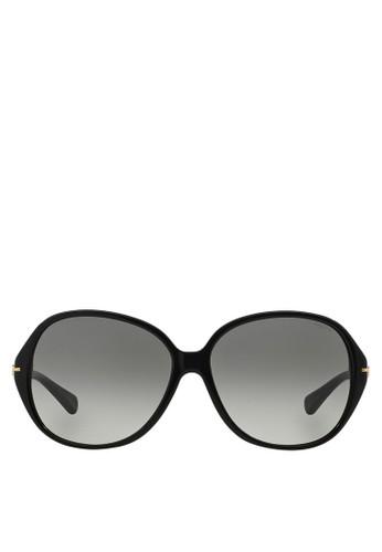 Poppy Madison 太陽眼鏡, 飾品配件, 飾品esprit au配件
