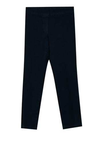 Cardinal navy Denim Pants C1454AAE28D7E1GS_1