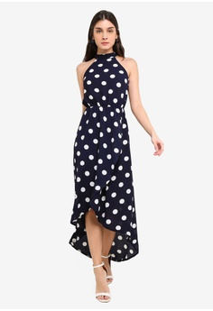 19ac265e428 Shop AX Paris Clothing for Women Online on ZALORA Philippines