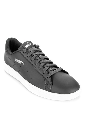 scarpe sportive d026e 06ad4 Shop Puma Smash v2 L Perf Sneakers Online on ZALORA Philippines