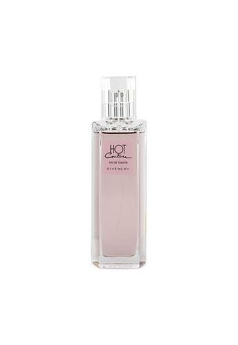 Givenchy GIVENCHY - Hot Couture Eau De Toilette Spray 50ml/1.7oz 3D105BEB186886GS_1