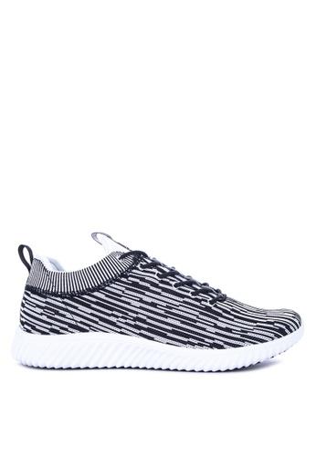 PEAK multi E81357E Men's Casual Sports Sneakers 62A42SHA19DAFEGS_1