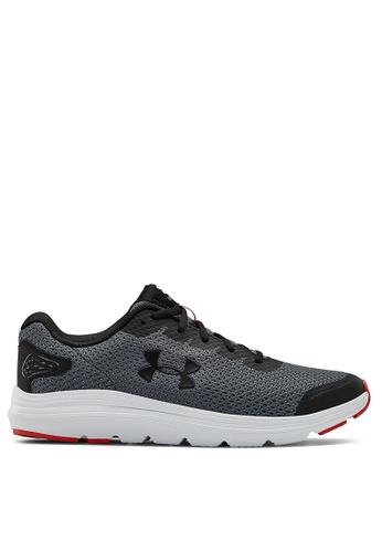 Fruttivendolo Requisiti densità  Buy Under Armour UA Surge 2 Sneakers | ZALORA HK