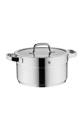WMF WMF Compact Cuisine High Casserole 24cm 0789246380 CB421HLEF52BCCGS_1