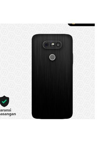 Exacoat LG G5 Skins Titanium Black - Cut Only 76278ESB376FDAGS_1