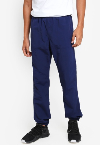 Patagonia navy Baggies Pants PA549AA0SVP8MY_1