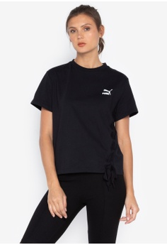 203a69c084 Shop Puma Clothing for Women Online on ZALORA Philippines