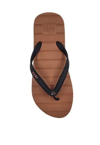 Reef brown REEF SWITCHFOOT BRICK 15D4CSH7BEB5E6GS_1