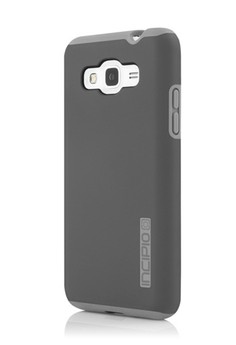 Incipio DualPro HardShell Case with Impact Absorbing Core for Samsung Galaxy J7