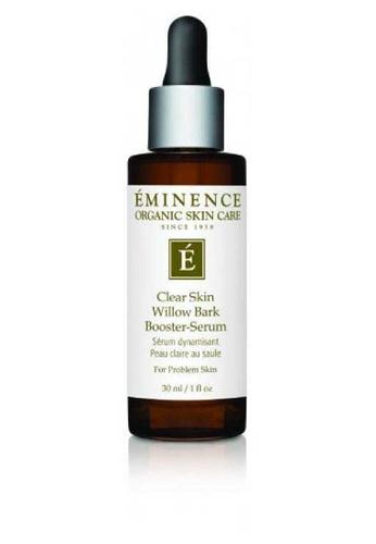 Eminence Organics Eminence Organics Clear Skin Willow Bark Booster-Serum 1EC9EBE1AEC686GS_1