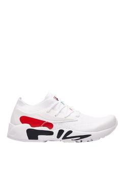 1bb9f4c8ec4 Buy FILA Clothes, Shoes, Accessories Online | ZALORA Singapore