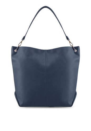 Rubi navy Everyday Tote Bag 89B86ACD965A20GS_1