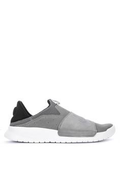 597cab6b1b Nike Philippines | Shop Nike Online on ZALORA Philippines