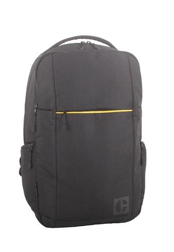 CAT black CAT Quest Adventure Backpack 9EA08ACDF1965EGS_1