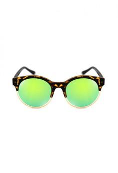 Leticia Summer Sunglasses 065-Y