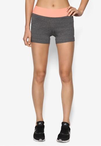 健身短褲, 服飾, 短esprit 工作褲
