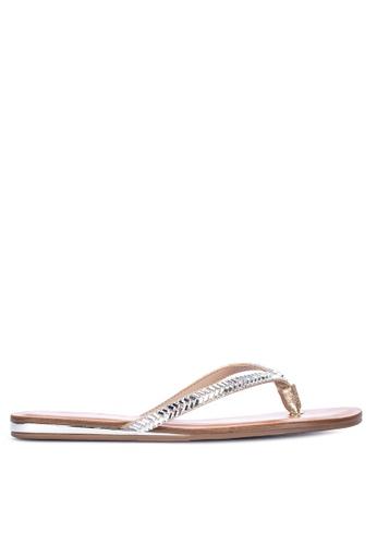 cb8ab93c886 Shop ALDO Umiraclya Slide Sandals Online on ZALORA Philippines