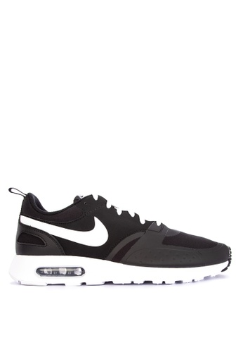 Nike black Men's Nike Air Max Vision Shoes F3148SH63D9F59GS_1