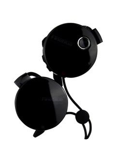 Fineblue F-6C Bluetooth Headphones (Black)