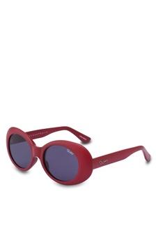 c25072fd9f Frivolous Sunglasses EA65AGL8F35A8BGS 1 Quay ...