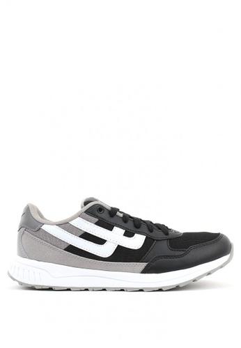 World Balance multi Freedom Fusion Men's Sneakers BBB40SH4E2D4FCGS_1