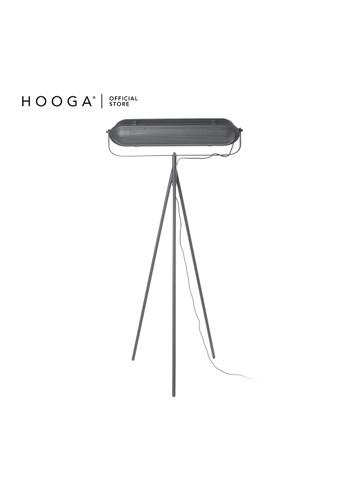 HOOGA Hooga Floor Lamp Damon E4138ES4B21614GS_1