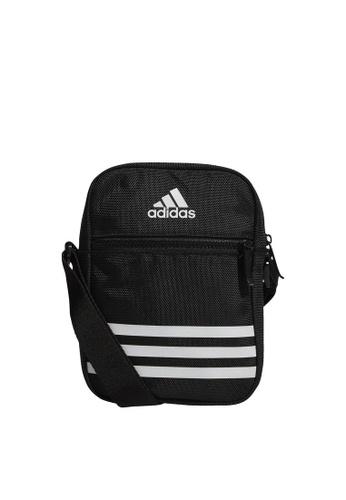 ADIDAS black adidas ops org 19 05A9CAC618C666GS_1