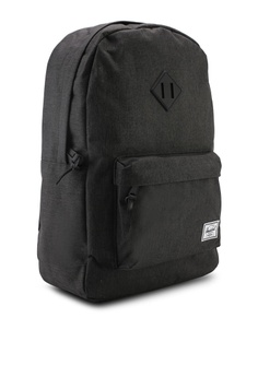 202c7d1e749 10% OFF Herschel Heritage Backpack S  109.90 NOW S  98.90 Sizes One Size