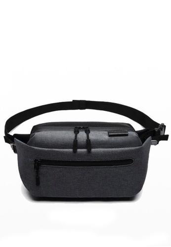 Twenty Eight Shoes Travel Bag X 9237 FCA13AC47DEF87GS_1