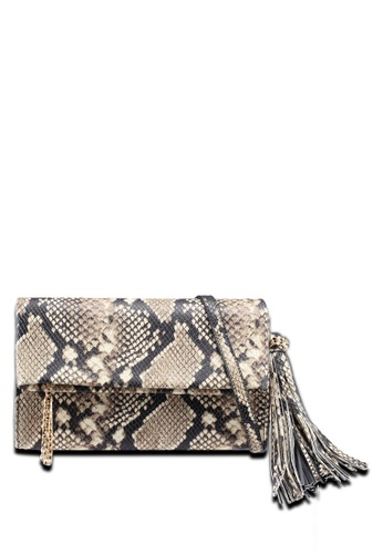 f25c9ed801c Buy ALDO Hodes Clutch Online on ZALORA Singapore