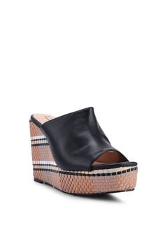 7daf3ecb160 Shop Nose Shoes for Women Online on ZALORA Philippines