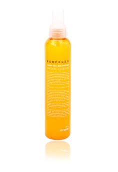 Hyssop Perfecen Amino Acid Conditioner Water Essence