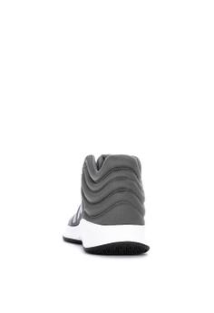 b1ca099ae92b Basketball Sportswear