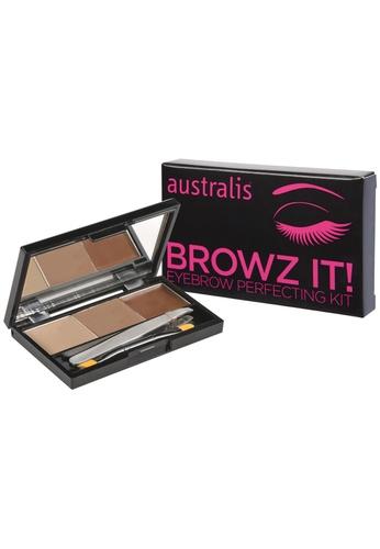 Australis Australis Browz IT! Kit AU782BE43DEASG_1