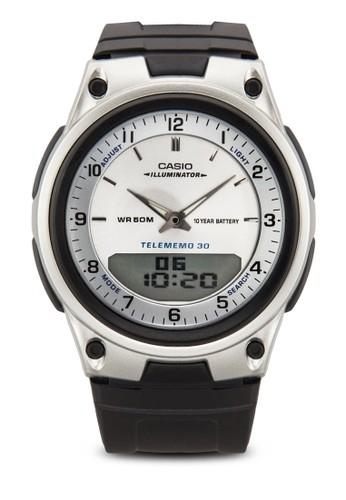 AW-8esprit home 台灣0-7AVDF 手錶, 運動鞋, 服飾